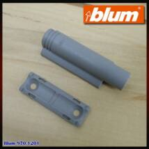 Blum 970.1201 Blumotion egyenes adapter