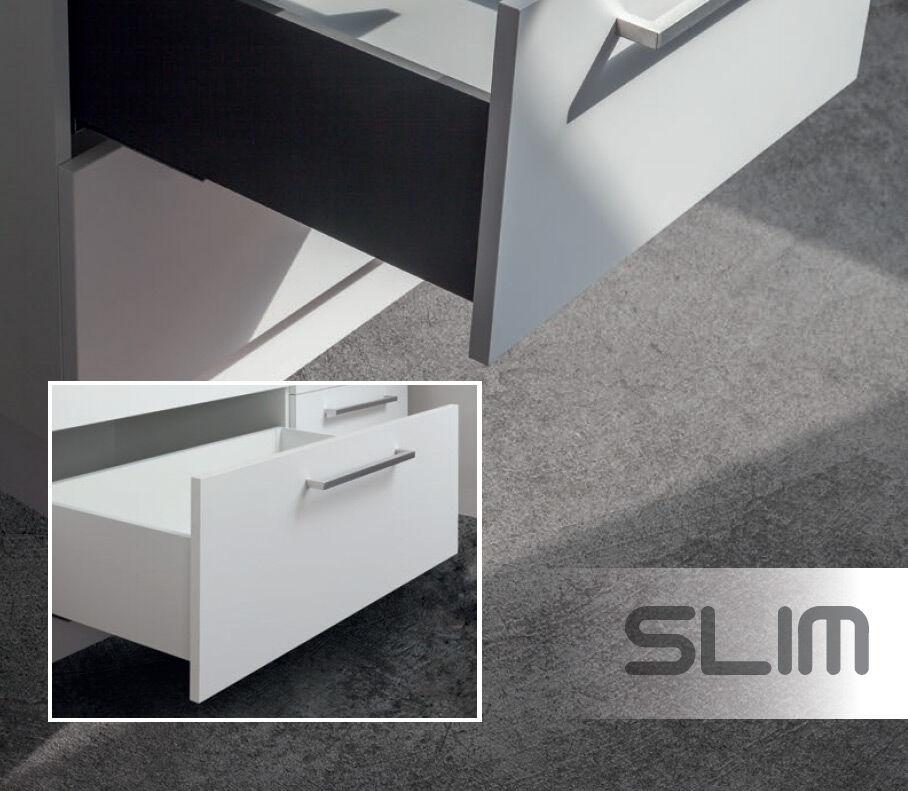 Slim Fiókrendszerek