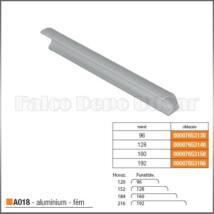 Fogantyú A018-096 Aluminium