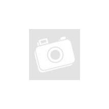Asztalláb 33112 810x60mm Alumínium
