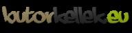 Bútorszerelvény Webáruház