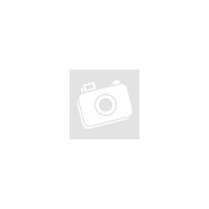 Pult tartó konzol E5803 Egyenes 50x200mm Króm