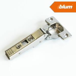 Blum 75T1550 Clip top 107° ráüt?d? kivet?pánt