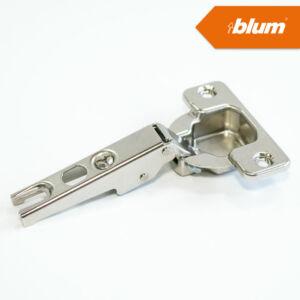 Blum 91M2550 Modul 100° ráütődő kivetőpánt