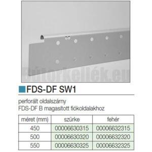 Fds-DF-B-Oldalszárny