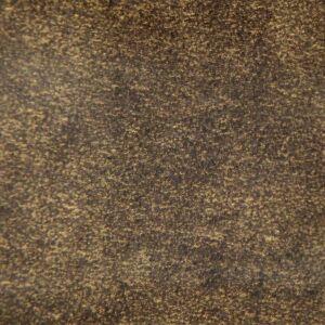Konfekcionált PVC bútorajtó lap FP0209 Fényes Arany-Barna
