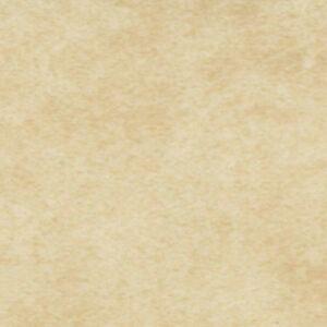 Konfekcionált PVC bútorajtó lap FP0210 Fényes Arany-Krém