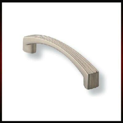 Fogantyú 1309-116  96mm Matt nikkel