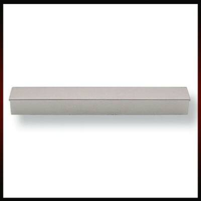 Fogantyú A005-096 96 Aluminium
