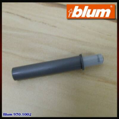 Blum 970.1002 Blumotion fogantyú oldali