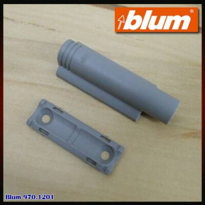 Blum 970.1201 Blumotion egyenes adapter