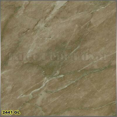 Munkalap vízzáró profil 4854 GL Barna márvány
