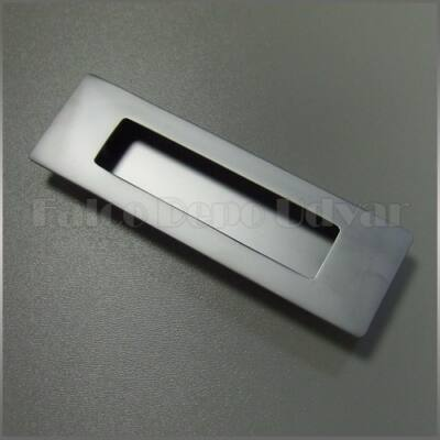 Fogantyú tolóajtó MZ-636-96-MC Alumínium