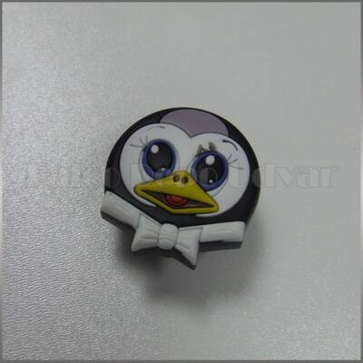 Fogantyú MZ-Pingvin
