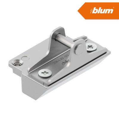 Blum 20K4101A Előlaprögzítő Aventos HK-XS Keskeny alukerethez