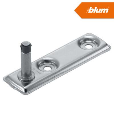 Blum 20K5101 Korpuszrögzítő Aventos HK-XS