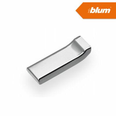 Blum 70.1663 Clip top pántkar takarósapka