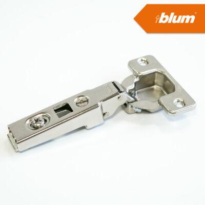 Blum 71M2550 Clip top 100° ráütődő kivetőpánt