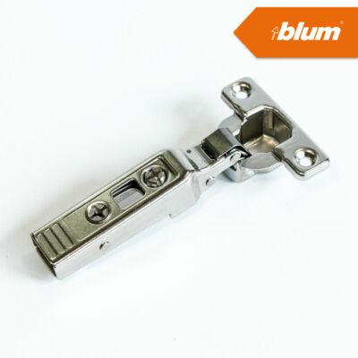 Blum 71T0550 Keskeny alukerethez Mini kivetőpánt