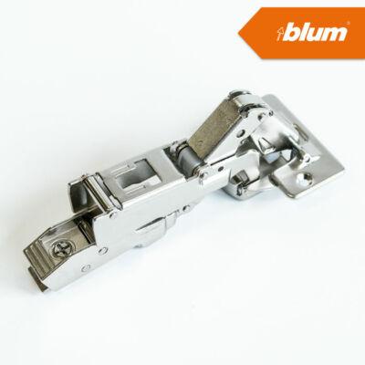 Blum 71T6550 Clip top 170° ráütődő kivetőpánt