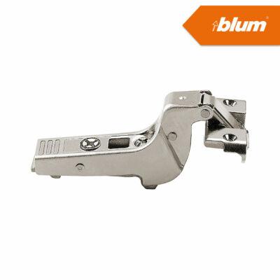 Blum 71T970A Keskeny alukerethez közézáródó kivetőpánt
