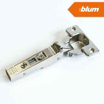 Blum 79A5453 Clip top -15° ráütődő kivetőpánt