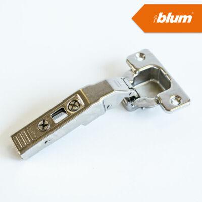 Blum 79A9458.T Clip top +45° ráütődő kivetőpánt