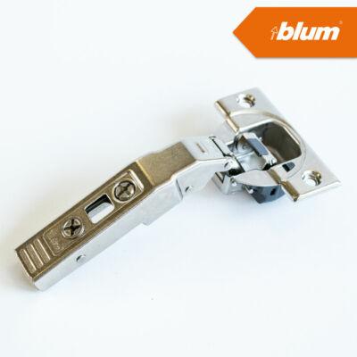 Blum 79B9458 Clip top +45° ráütődő kivetőpánt Beépített fékkel