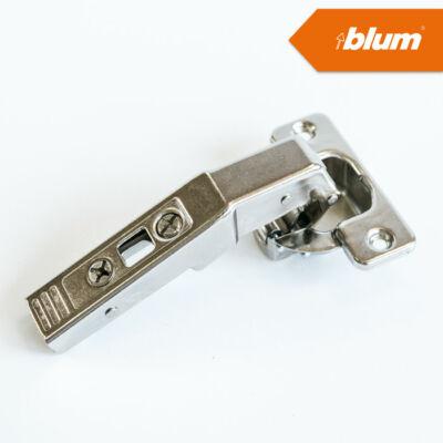 Blum 79T9550 Clip top Pillérpánt közézáródó