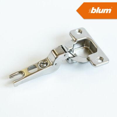 Blum 91M2650 Modul 100° ikerráütődő kivetőpánt