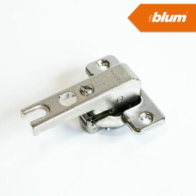 Blum 99M9550 Modul közézáródó pillérpánt