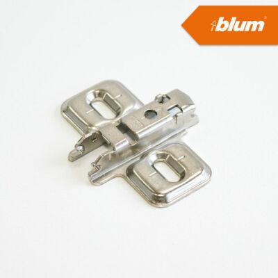 Blum 173L6100 Keresztalakú szerel?talp