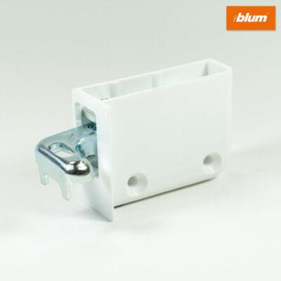Blum 48N0510 Szekrény függesztő Fehér jobbos