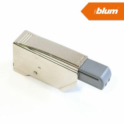 Blum 973A7000 Blumotion 155° pántra pattintható