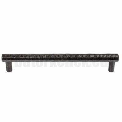 Fogantyú Wmn761.160.00t2 Antik fekete 160mm