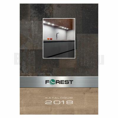 Forest-katalógus-2018