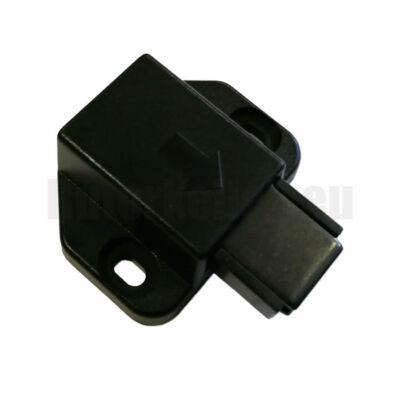 Hifi mágnes 1-es szimpla