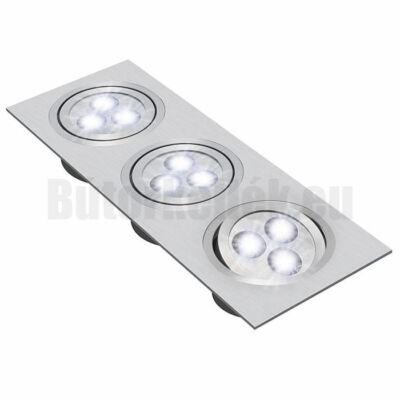 Led MODENA Spot lámpa