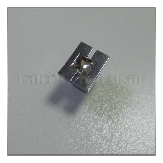 Fogantyú CD7161-G2-K Króm