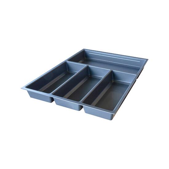 Evőeszköztartó SKY 500/45 (372x474mm) antracit