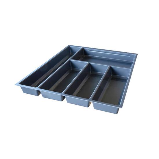 Evőeszköztartó SKY 500/50 (422x474mm) antracit