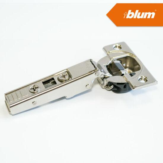Blum 71B3550 Clip top 110° ráütődő kivetőpánt Beépített fékkel