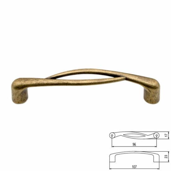 Fogantyú 534-96 96 Antik firenze