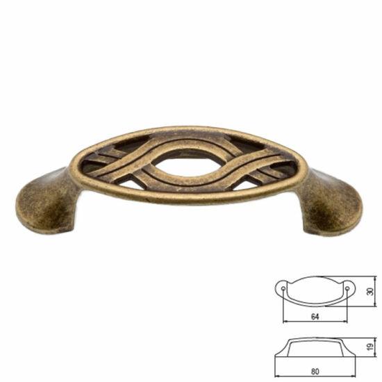 Fogantyú 537-64 Antik firenze