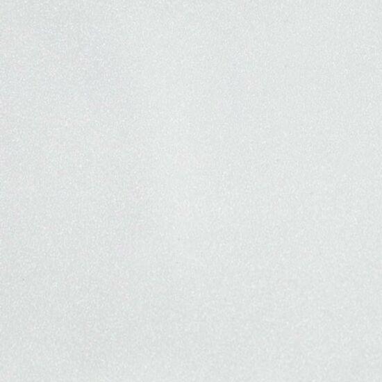 Konfekcionált PVC bútorajtó lap FP202 Fehér Csillám