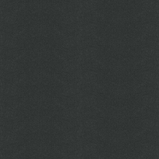 Konfekcionált PVC bútorajtó lap FP0204 Fényes Antracit csillám
