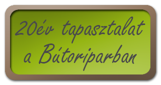 20-év tapasztalat