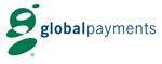 Global bankkártyás fizetés