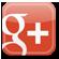 Google+ oldalunk
