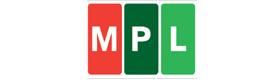 MPL posta